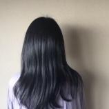 『【乃木坂46】『私は誰でしょう・・・』』の画像