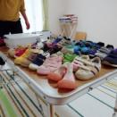 【靴選びで子どもたちの自己肯定感があがる!!】