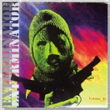 『Various「Exterminator Volume Ⅱ」』の画像