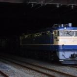 『【過去画】C58-363 OM出場』の画像