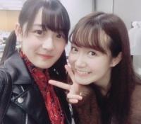 【乃木坂46】中元日芽香のブログとモバメは12月末までは更新予定!