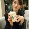 【美男美女】細川直美&葛山信吾、夫婦ショットがヤバい