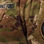 新設のアメリカ宇宙軍が軍服を発表 → 迷彩柄で炎上 「宇宙で迷彩? 税金の浪費だ」