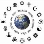 「宗教は弱い人がやるもの」「宗教って損なの?」←これ