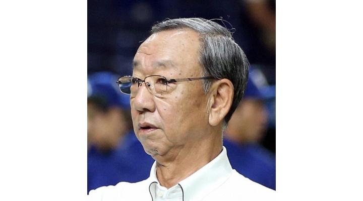 堀内恒夫さん「今の小林誠司ははっきり言って非常に中途半端。伸び悩んでいる」