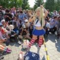 コミックマーケット88【2015年夏コミケ】その46