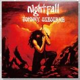 『Johnny Osbourne「Nightfall」』の画像