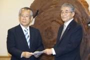 NHKネット配信、受信料徴収「一定の合理性」……PCやスマホ所持者が対象