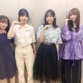【画像】掛橋沙耶香ちゃんのサイズ感が好きな奴!!!