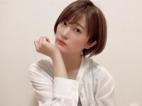 【乃木坂46】アイドル8年目でピークを迎える女wwwwwwww