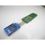 『SONY製USBメモリーデータ救出作業』の画像