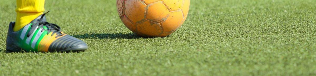 J2サッカー通信 イメージ画像