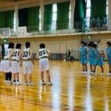 『選手権 結果【女子】』の画像