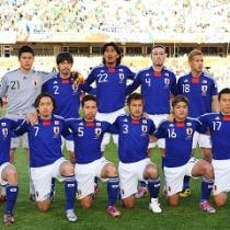 10年前の2010南アフリカワールドカップwww