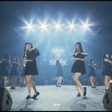 『[イコラブ] =LOVE出演「8月26日 横浜アリーナ @JAM EXPO 2018 ストロベリーステージ」ツイッターまとめ&感想などまとめ【イコールラブ】』の画像