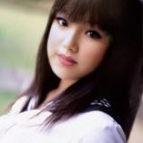 『【留美子讃歌 64】「20歳ごろから2000年代半ばまでの私」の感想』の画像