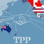 【悲報】TPPで農家終了と判明