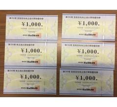 ビックカメラ(3048)と日本BS放送(9414)から配当金や優待到着