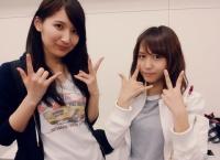 【SKE48】松村香織のYouTube公式チャンネルが開設されたよ