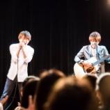 『【乃木坂46】杉山勝彦さんが同じ新幹線乗ってて感動した・・・』の画像