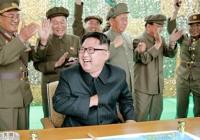 ヤツはビッグ4の中では最弱… ~ 非核化楽観論に冷水 北朝鮮を中国、ロシア、イランと共に米国を脅かす「ビッグ4」と規定