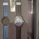 『プロスペック 復刻デザイン SBDX039 1700本限定品』の画像