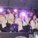 第58回慶應義塾大学三田祭2016 その43(Revolveダンスショーケース)