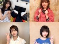 【欅坂46】石森虹花、覚醒wwwwwwww(画像あり)