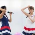 2014年 第41回藤沢市民まつり2日目 その43(J:COMスペシャルライブ・S☆スパイシー)の3