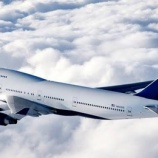 『【悲報】W・バフェット、デルタ航空50億円ナンピン→ソッコーで-7%以上の大暴落に見舞われてしまう・・・』の画像