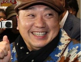 極楽とんぼの山本圭壱 宮崎でラジオ番組レギュラー出演