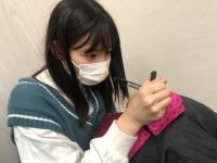 【日向坂46】KAWADAさん何してんの??wwwwwwwwwwwwww