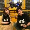 『【朗報】内田真礼さん、Abemaで元気な姿を見せる。』の画像