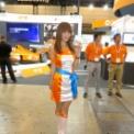 最先端IT・エレクトロニクス総合展シーテックジャパン2015 その60(タイコエレクトロニクス)