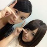 『【乃木坂46】2期生の絆・・・北野日奈子、、佐々木琴子の事務所入りについて触れる・・・』の画像