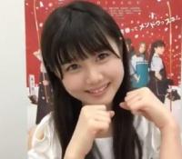 【乃木坂46】伊藤理々杏のSHOWROOMが超可愛いと話題に!トークスキルも高い!