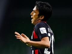 サッカー元日本代表の長谷部ってレジェンドだよな