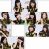 「JKT48総選挙ガイドブック」が出来たよ