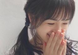 【乃木坂46】大園桃子&オリラジ、ナニコレ楽しそうすぎる・・・
