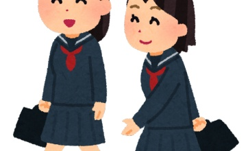 女子校育ちさん「女だけなら被害がないとかいじめが起きないとか、絶対うそ。」ネット民が大絶賛へ