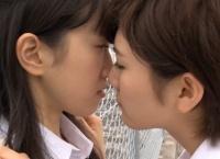 【恋工場】岡田奈々のキスシーンきたあああああ!!