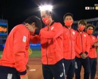 【朗報】青柳さん メダル掛けるだけで話題をかっさらう