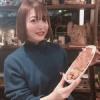『【KPF】花澤香菜さん他のファッションチェック』の画像