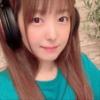 『【朗報】加藤英美里さんYouTubeを始める』の画像