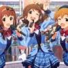【ミリマスSS】草薙星蘭「士官学校の学園祭?」