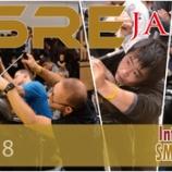 『国際デントリペアエキスポ第2回大会・in・JAPAN』の画像