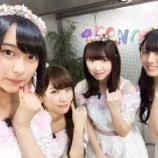 『【乃木坂46】『真夏さんリスペクト軍団』に3期生加入か!?』の画像