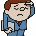 鬱病から転職成功して来月社会復帰するけど質問ある?