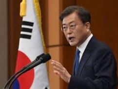 韓国さん、自国が世界にとって役立たず国家である事に気付いた模様wwwww