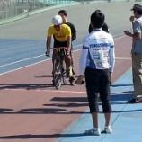 『【熊本】自転車の地区大会を開催しました。』の画像